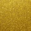 gold_full